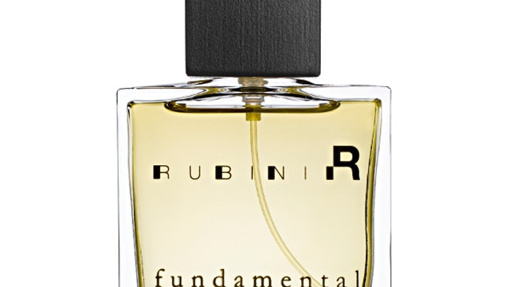 FUNDAMENTAL - EDP 50ml