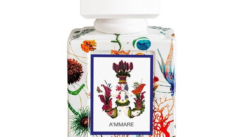A'MMARE - 50 ml