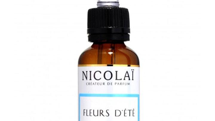 FLEURS D'ETÉ - OLIO 20 ml