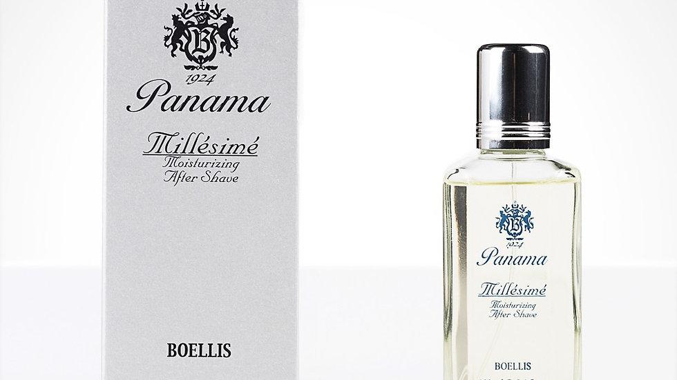 DOPOBARBA PANAMA MILLESIMÈ - 100 ml