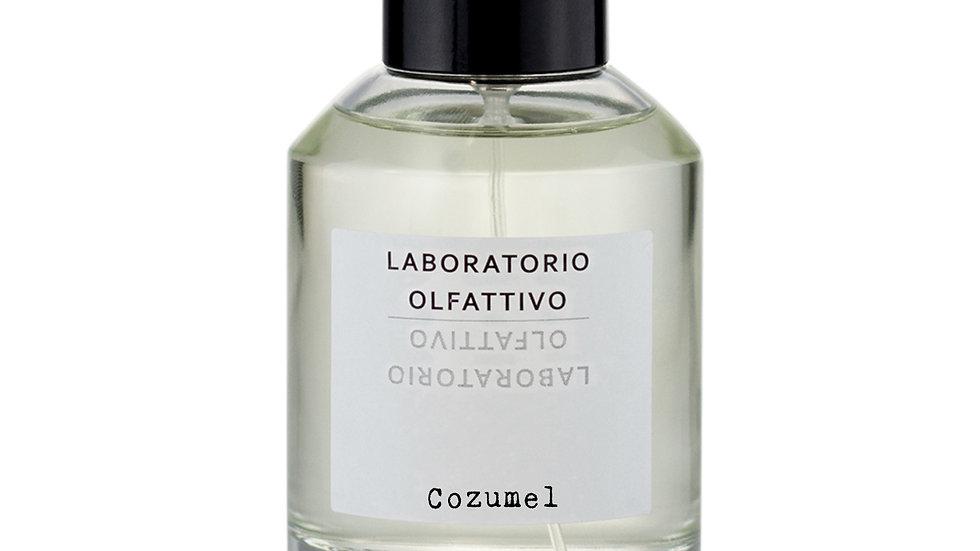 COZUMEL - 100 ml