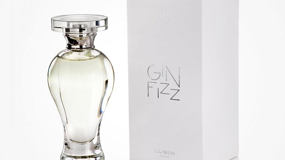 GIN FIZZ - 100 ml