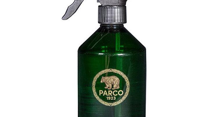 SPRAY PER AMBIENTE PARCO 1923 - 500 ml