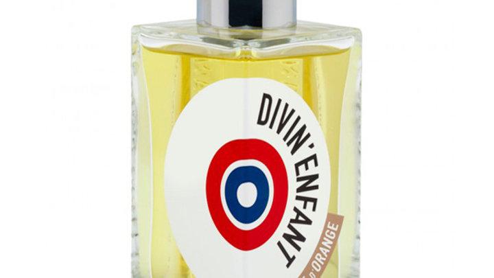 DIVIN' ENFANT - 50 ml