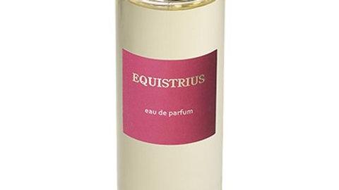 EQUISTRIUS EDP - 50 ML