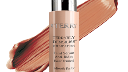 TERRYBLY DENSILISS - 8.5 Sienna Copper 30 ml