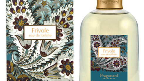 FRIVOLE - 100 ml
