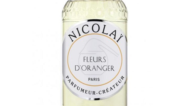 FLEURS D'ORANGER - LIQUIDO LAMPADA CATALITICA 500 ml