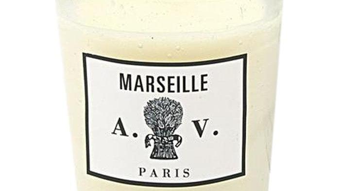MARSEILLE- 260 gr