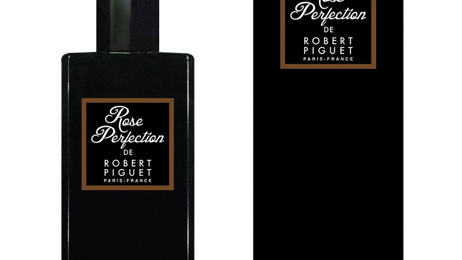 ROSE PERFECTION- 100 ml