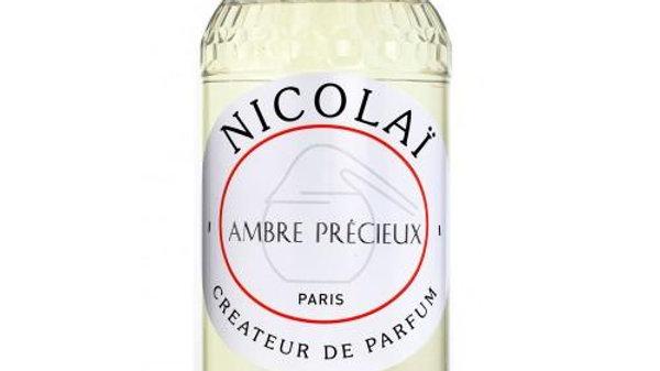 AMBRE PRECIEUX - LIQUIDO LAMPADA CATALITICA 500 ml