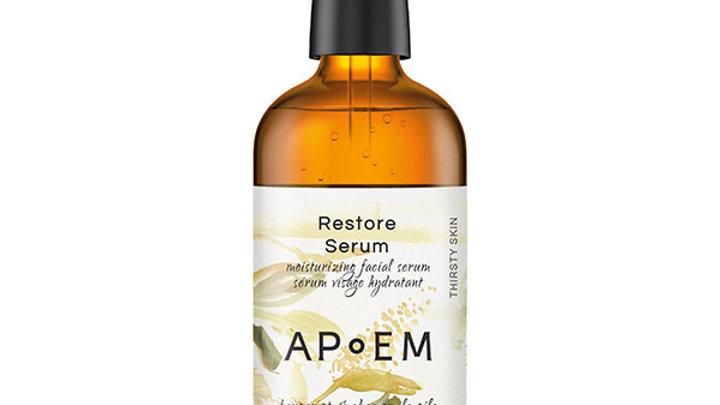 RESTORE SERUM- 100 ml
