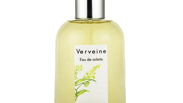 VERVEINE - 100 ml