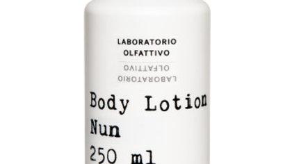 NUN CREMA CORPO - 250 ml