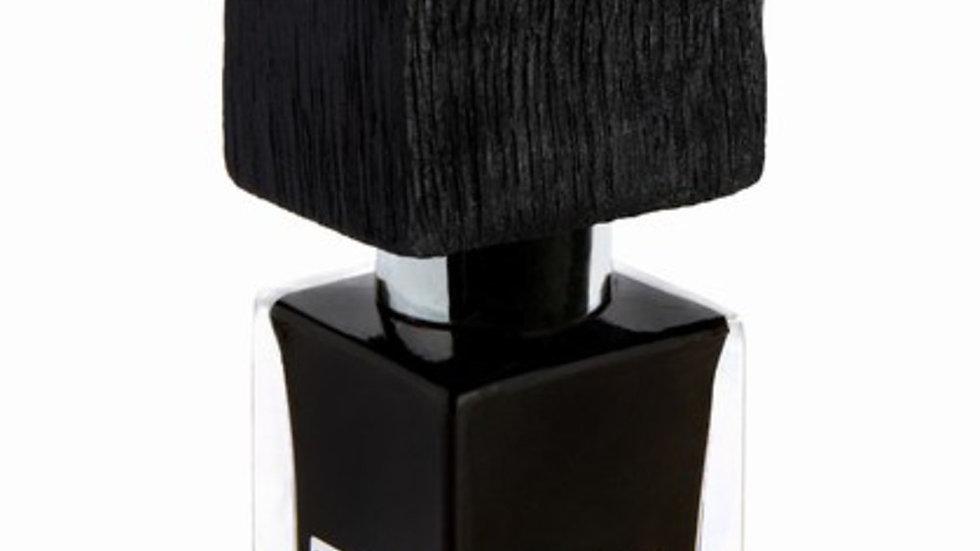 BLACK AFGHANO - 30 ml