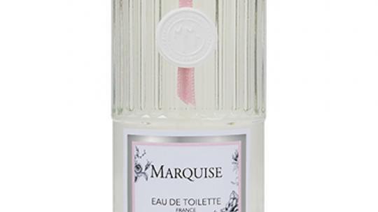 MARQUISE EAU DE TOILETTE - 100 ml