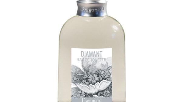 DIAMANT - 100 ml