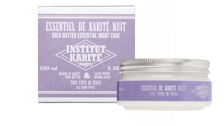 CREMA DA NOTTE ANTI-AGE  - 100 ml