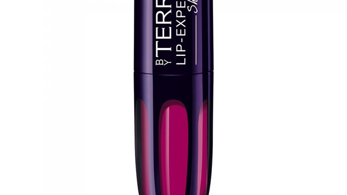 LIP EXPERT SHINE N 12 - Gypsy Chic - 3 gr