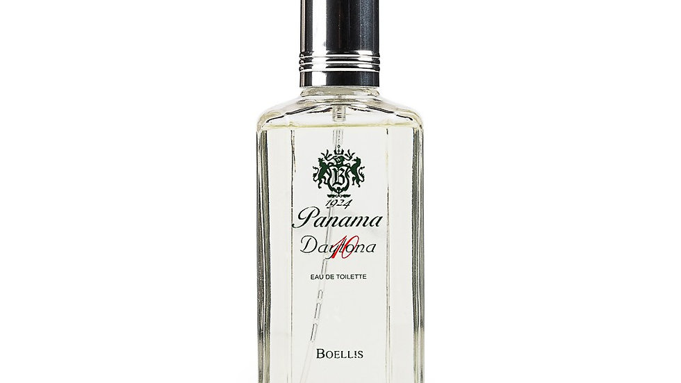 DAYTONA - 100 ml