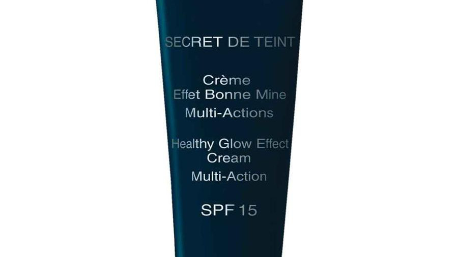 SECRET DE TEINT SPF 15 - 35 ml
