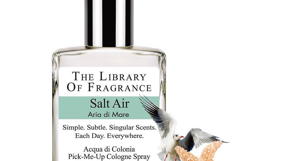 SALT AIR - 30 ml