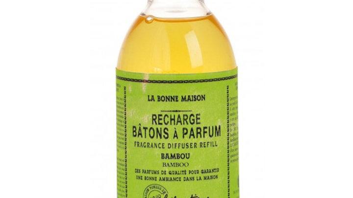 BAMBOU - RICARICA 200 ml