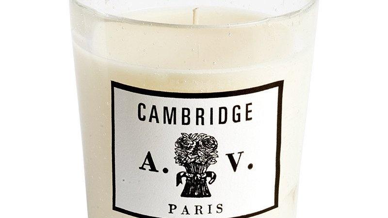 CAMBRIDGE - 260 gr