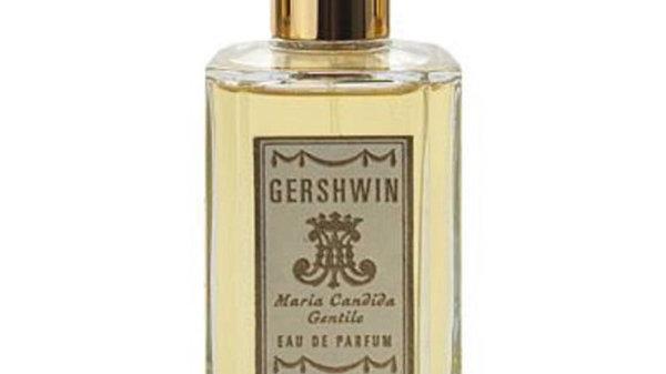 GERSHWIN - 100 ml