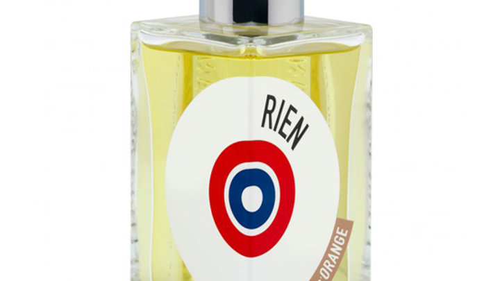 RIEN - 50 ml