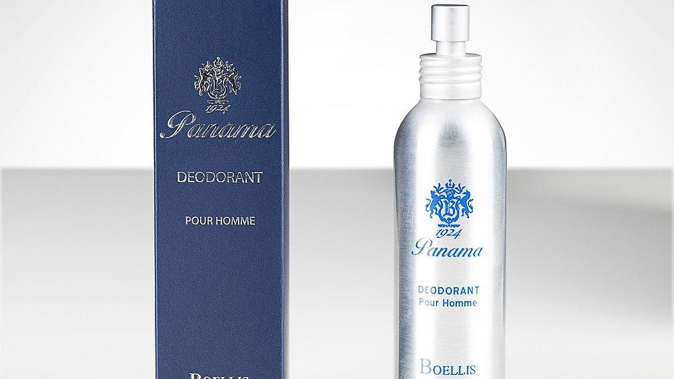 DEODORANTE SPRAY PANAMA 1924 - 150 ml