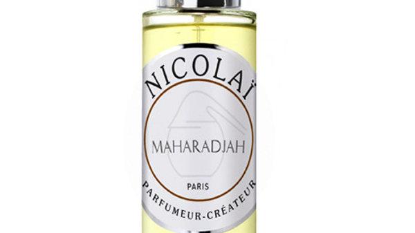 MAHARADJAH - SPRAY 100 ml