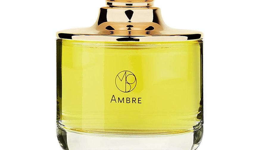 AMBRE - 100 ml