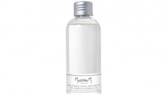 DIVINE MARQUISE RICARICA PER DIFFUSORE - 200 ml