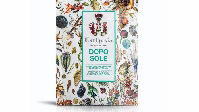 DOPOSOLE - 100 ml