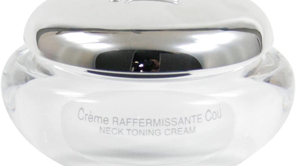 CREMA COLLO RASSODANTE PERLE DE CAVIAR- 50ml