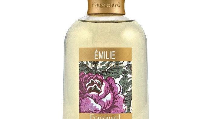 ÈMILE - 100 ml