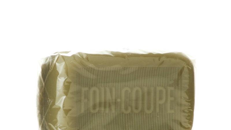 SAPONE FOIN COUPÉ - 200 gr