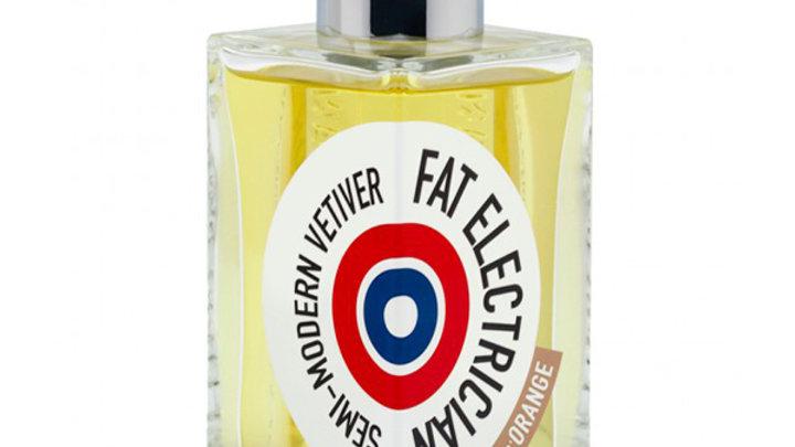 FAT ELECTRICIAN - 50 ml