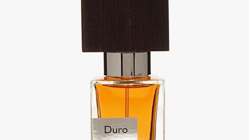 DURO - 30 ml