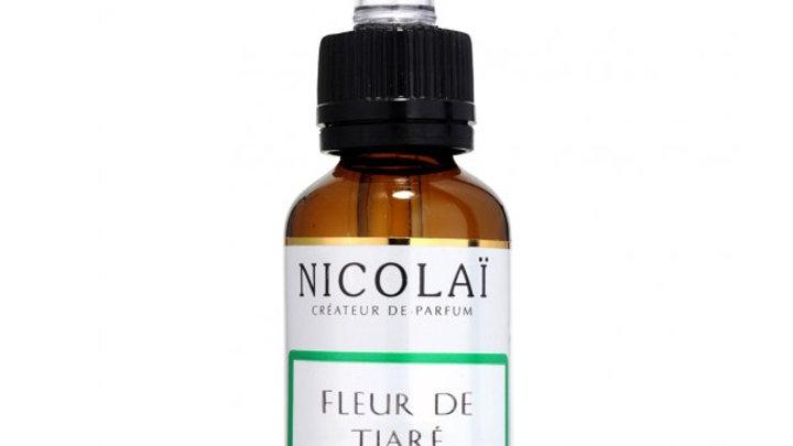 FLEUR DE TIARÉ - OLIO 20 ml