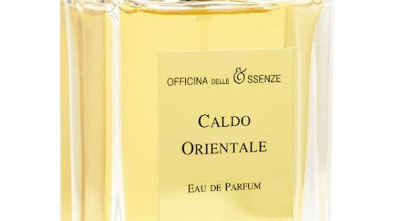 CALDO ORIENTALE - 100 ml
