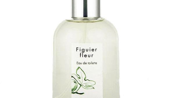 FIGUEIR FLEUR - 100 ml