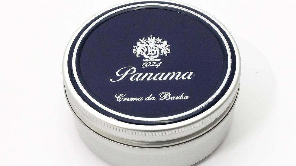 CREMA DA BARBA PANAMA 1924 - 150 ml