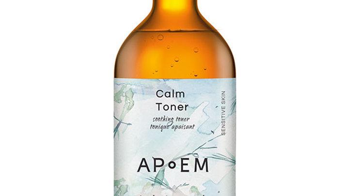 CALM TONER- 300 ml