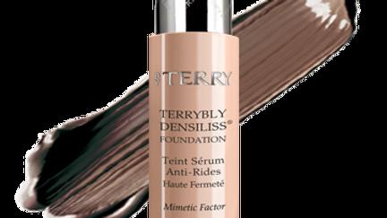 TERRYBLY DENSILISS - 10 Deep Ebony 30 ml