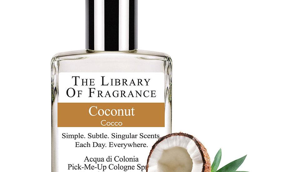 COCONUT - 30 ml