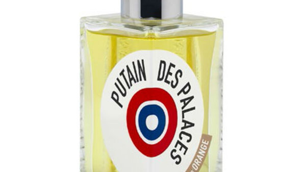 PUTAIN DES PALACES - 50 ml