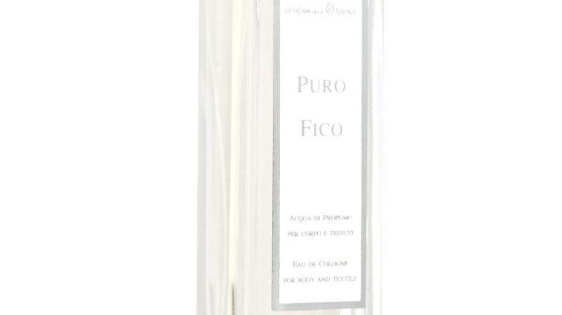 PURO FICO ACQUA DI PROFUMO - 100 ml