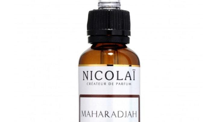 MAHARADJAH - OLIO 20 ml